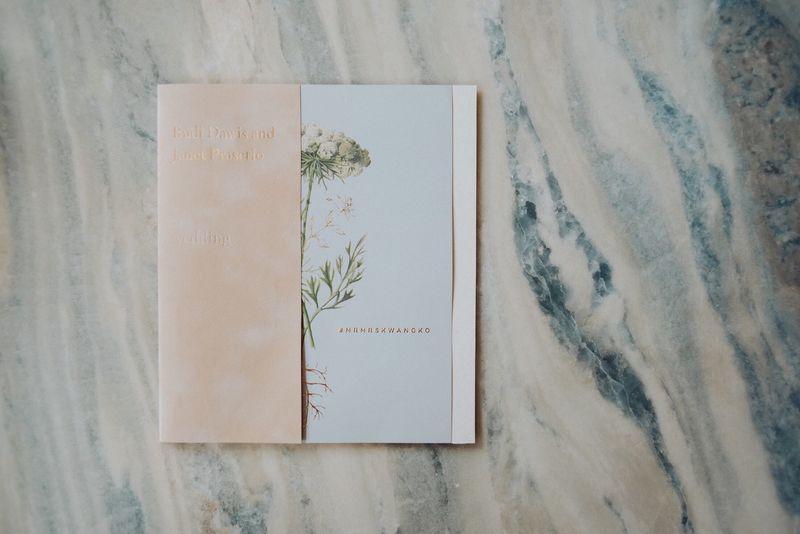 pernikahan-dua-hari-yang-romantis-dan-menawan-di-jakarta-1