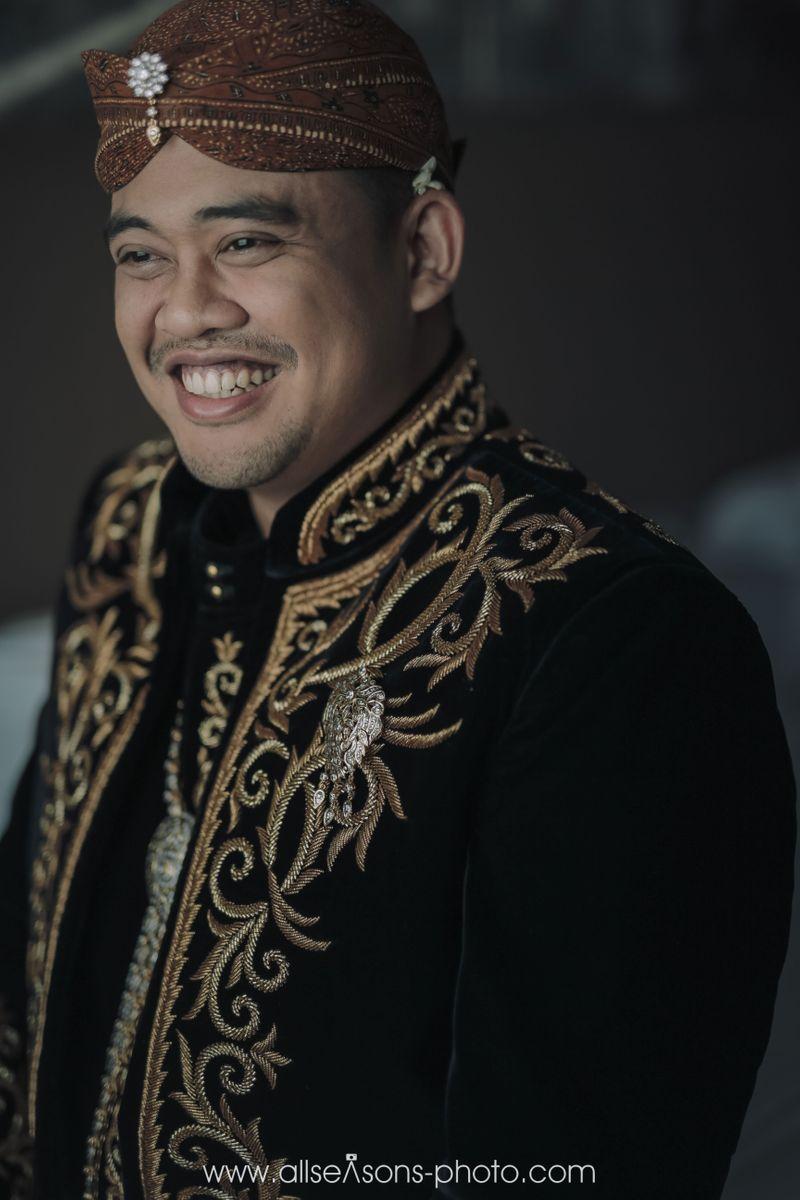 pernikahan-adat-jawa-kahiyang-ayu-dan-bobby-nasution-di-solo-1
