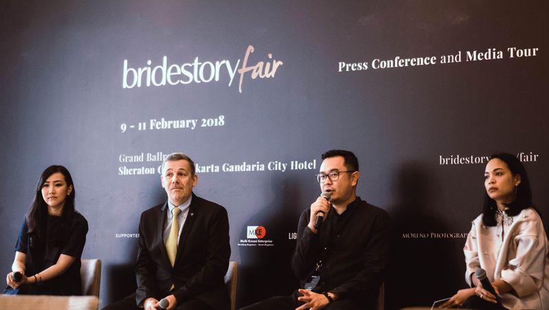 bridestory-fair-2018-the-never-before-seen-wedding-exhibition-1
