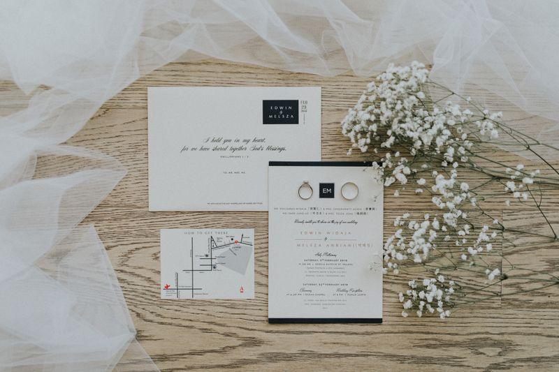 a-beautiful-and-heartfelt-multicultural-wedding-at-a-bali-beach-resort-1