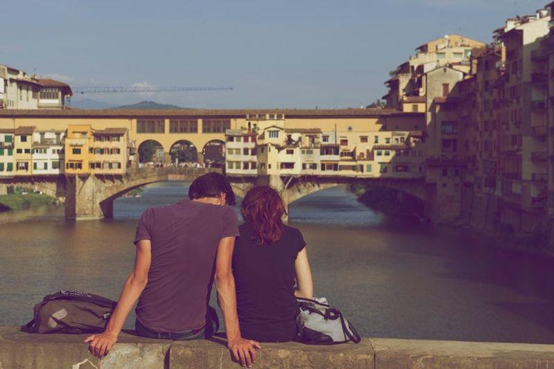 surviving-long-distance-relationship-1