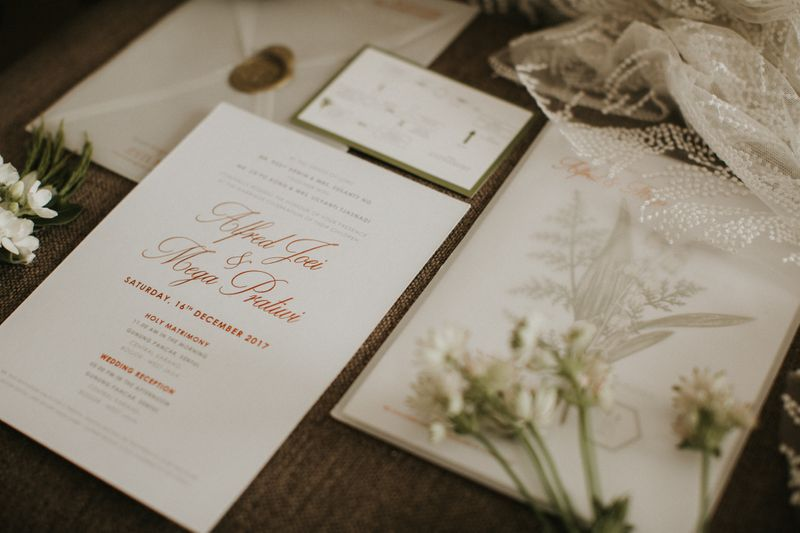 a-white-bohemian-wedding-with-greeneries-in-mount-pancar-1