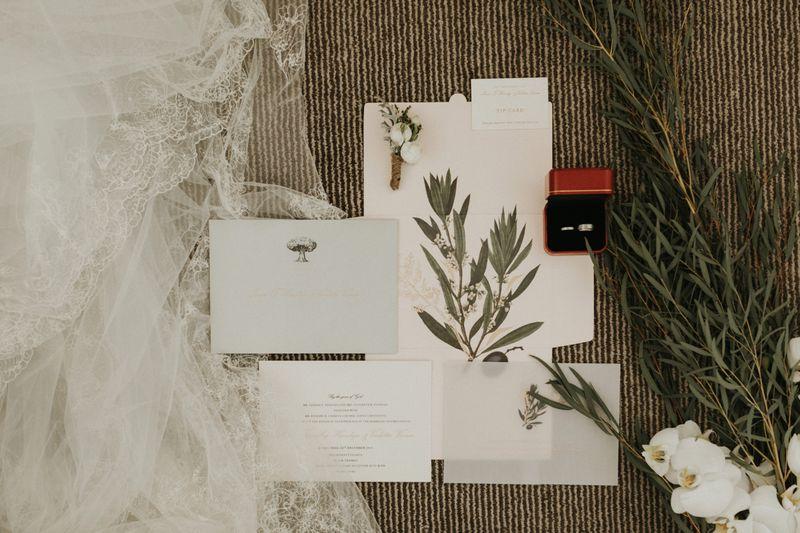 a-magical-woodland-wedding-1