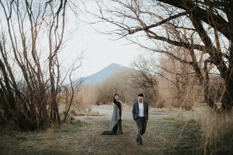a-heartwarming-pre-wedding-session-in-queenstown-new-zealand-1
