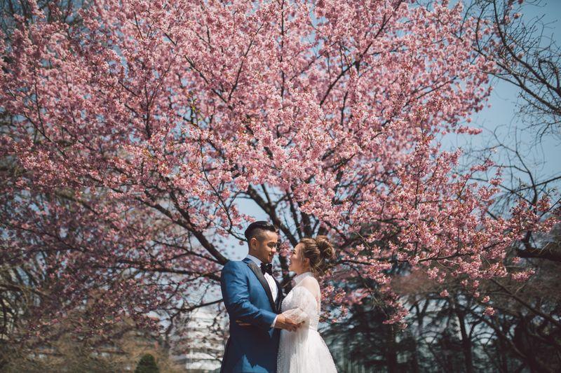 a-mesmerizing-pre-wedding-exploring-the-landmarks-of-japan-1