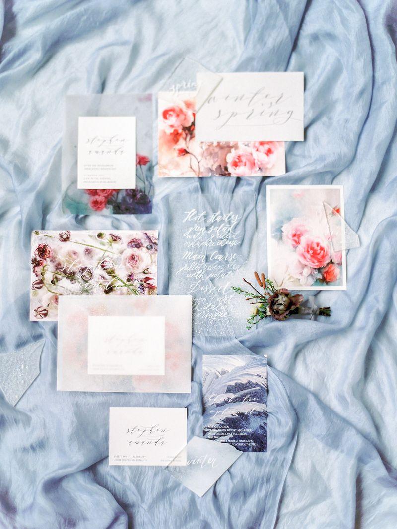 inspirasi-pernikahan-musim-semi-dengan-sentuhan-modern-1