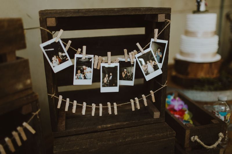 one-couples-warm-and-laid-back-wedding-in-victoria-australia-1
