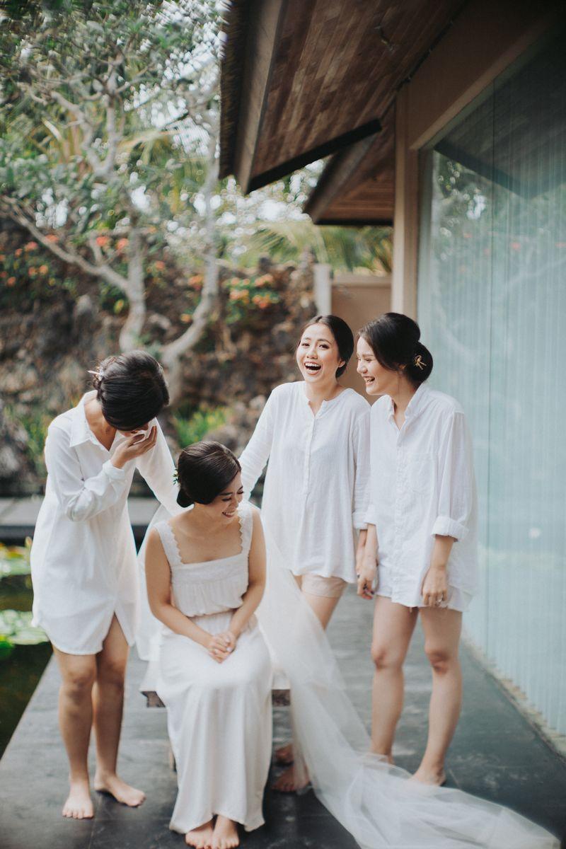 a-rustic-villa-wedding-with-marigold-shades-in-bali-1
