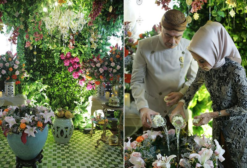 a-traditional-javanese-wedding-with-lavish-florals-1