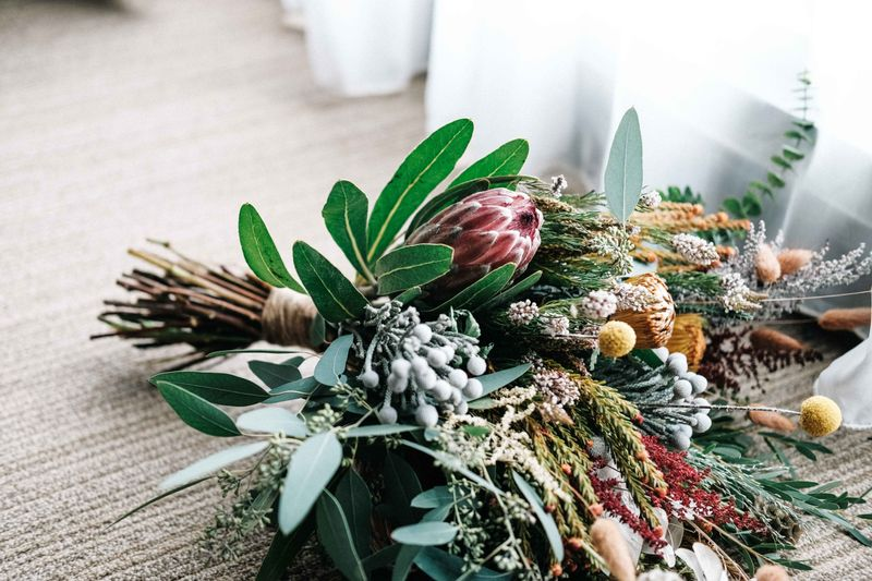 an-oceanfront-ikat-accented-wedding-in-jakarta-1
