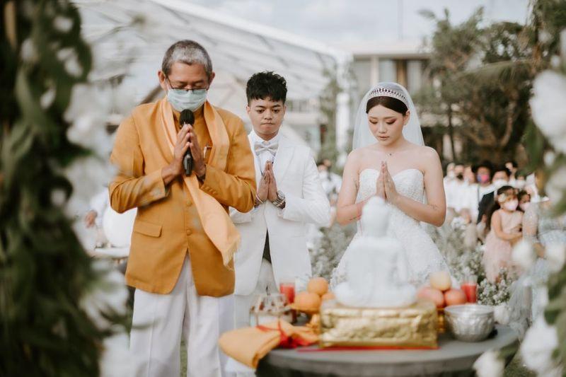 tata-cara-dan-syarat-pemberkatan-pernikahan-agama-buddha-1