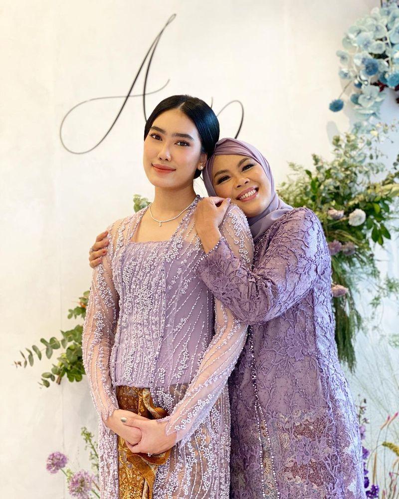 tips-minim-drama-saat-wedding-planning-ala-alika-islamadina-bersama-mama-yuanita-rohali-1