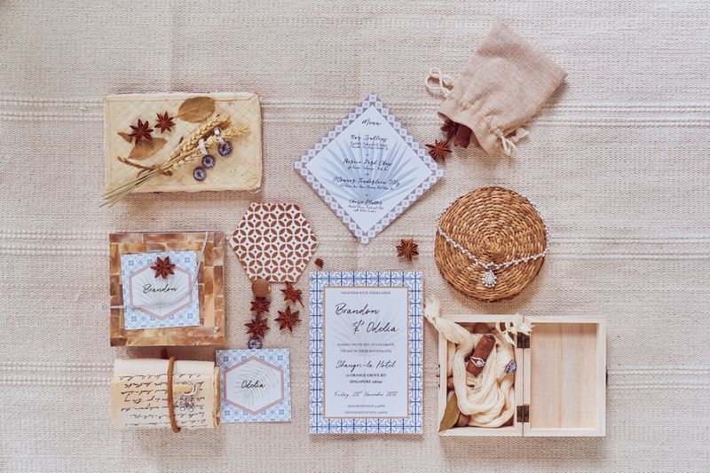 wedding-inspiration-from-the-exotic-romanticism-in-the-desert-1