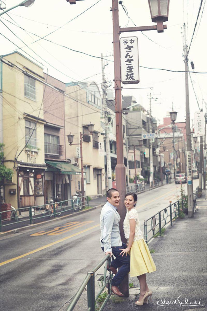 tokyo-love-story-1