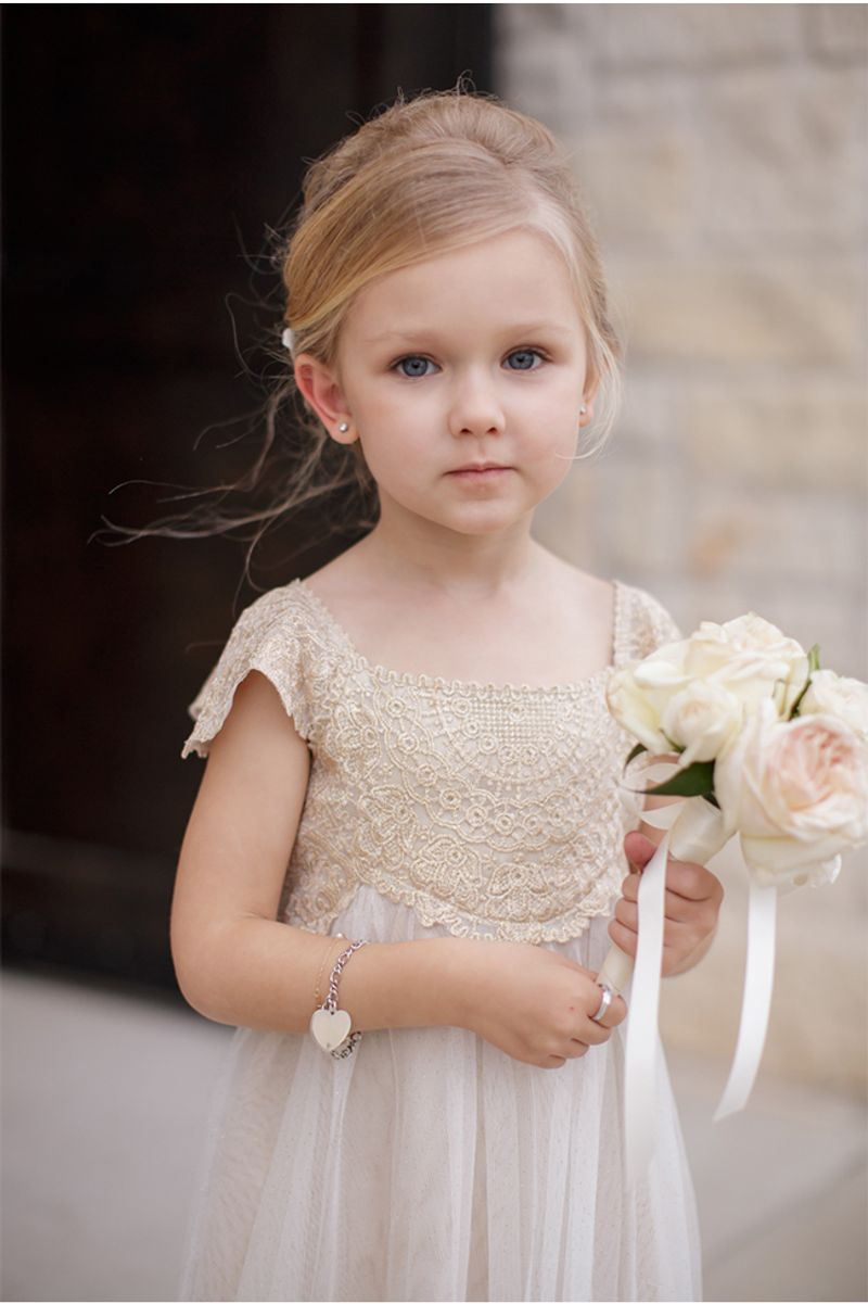 flower-girls-and-ring-bearers-ideas-1