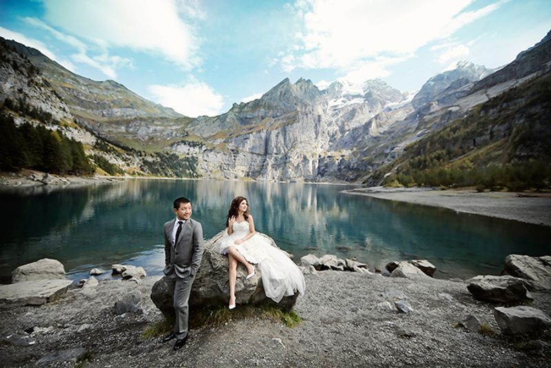 winter-wonderland-love-shoot-1