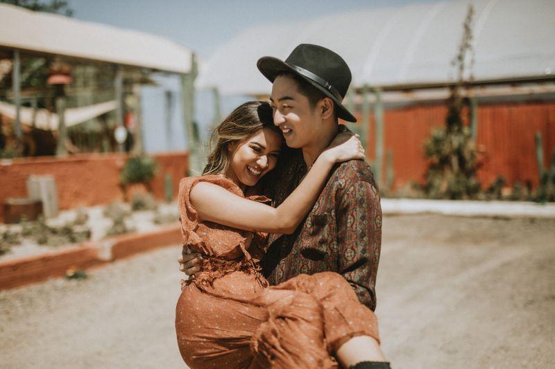 pancaran-kebahagiaan-prewedding-sara-robert-dan-william-louis-di-australia-1