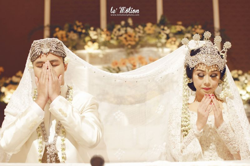 the-unison-between-two-cultures-traditional-melayu-and-sunda-wedding-1