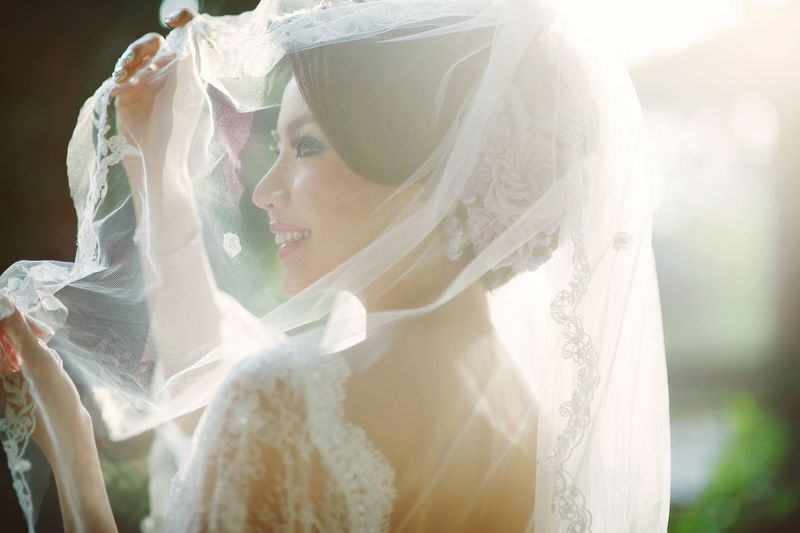 vendor-of-the-week-antheia-photography-1