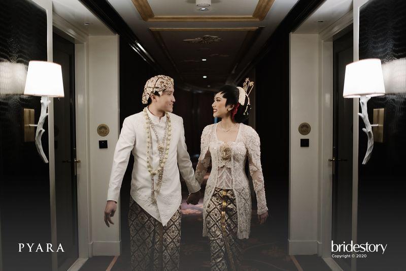 rekomendasi-dekorasi-wedding-organizer-dan-tempat-pernikahan-2021-bridestory-wedding-week-salebration-1
