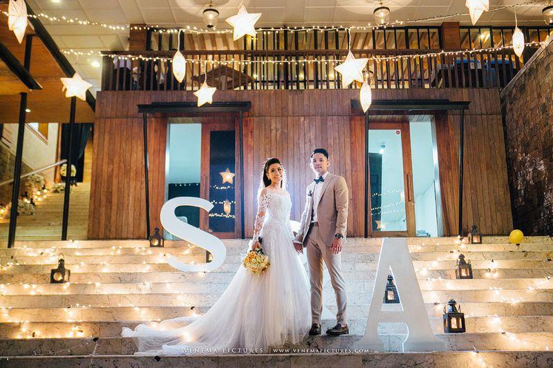 gleaming-outdoor-wedding-in-bandung-1