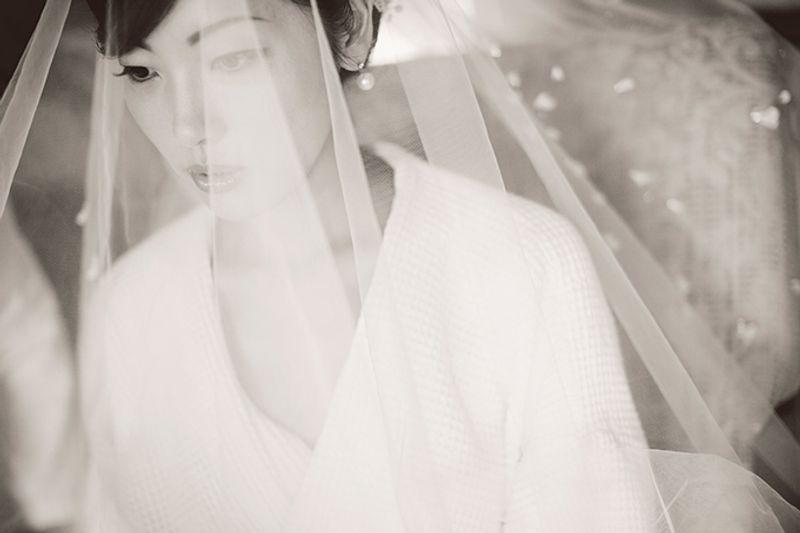 dream-wedding-at-ayana-resort-bali-1