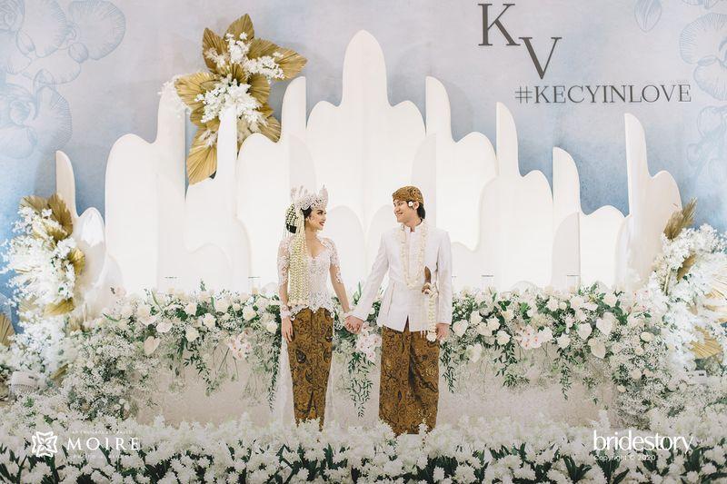 paket-pernikahan-hotel-mewah-terbaik-2021-bridestory-online-wedding-fair-1
