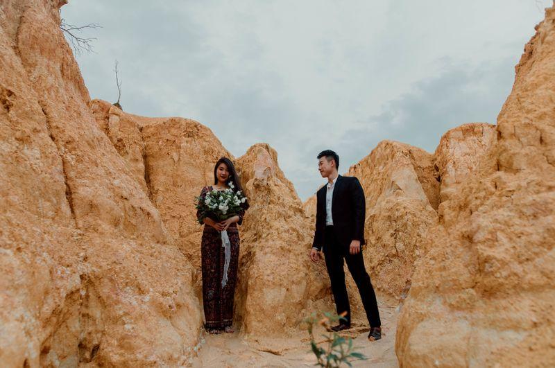 a-couples-destination-engagement-shoot-in-bintan-1