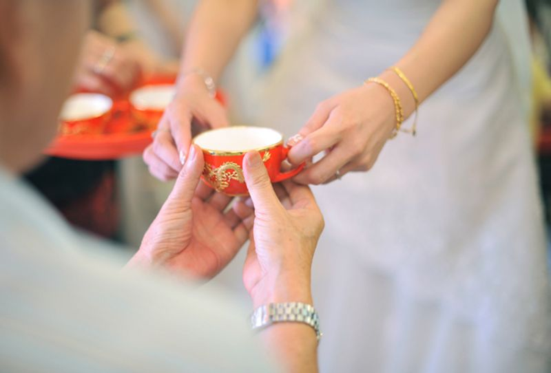 things-you-want-to-know-about-tea-ceremony-wedding-ritual-1