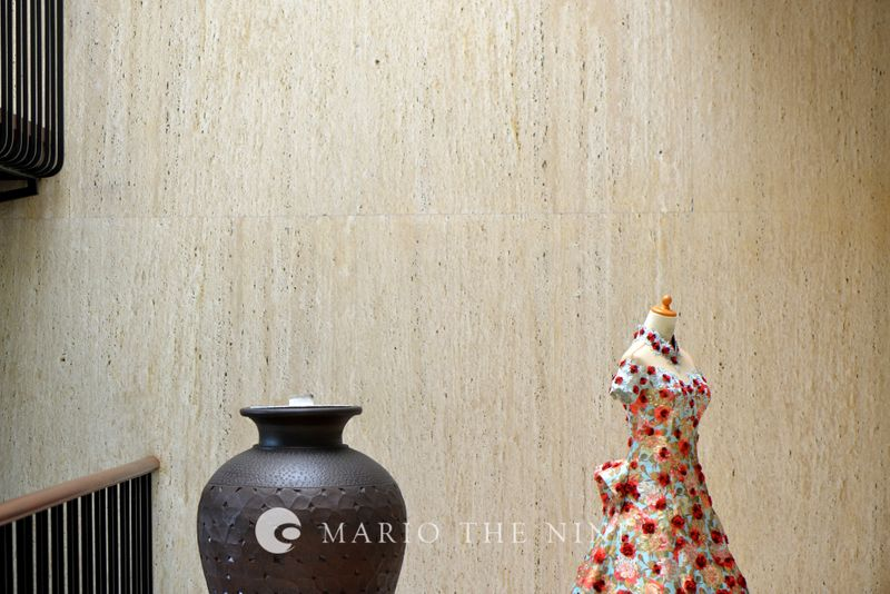 chinoiserie-themed-wedding-in-mulia-hotel-jakarta-1