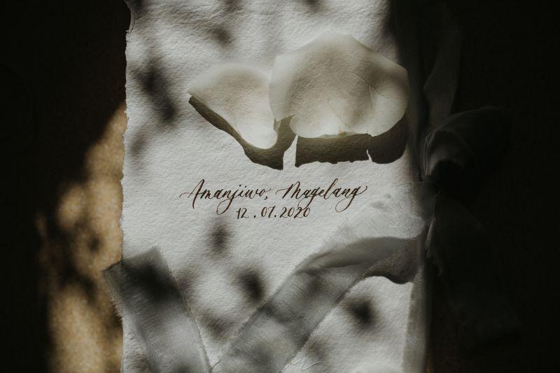 pesona-pernikahan-outdoor-angie-dan-febyan-dengan-konsep-new-normal-di-amanjiwo-1