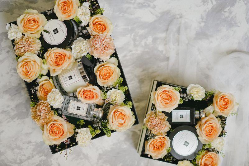 kreasi-aroma-sempurna-dari-jo-malone-london-untuk-pernikahan-anda-1