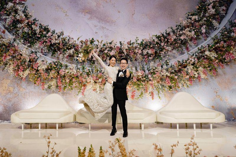 rekomendasi-vendor-entertainment-photo-booth-wedding-planning-hingga-favor-and-gifts-yang-istimewa-1