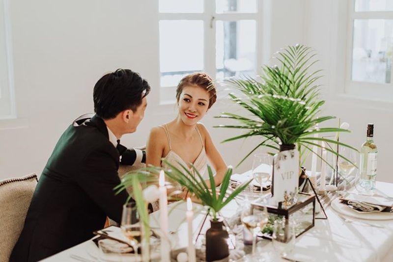 singapore-wedding-ang-bao-rates-2018-1