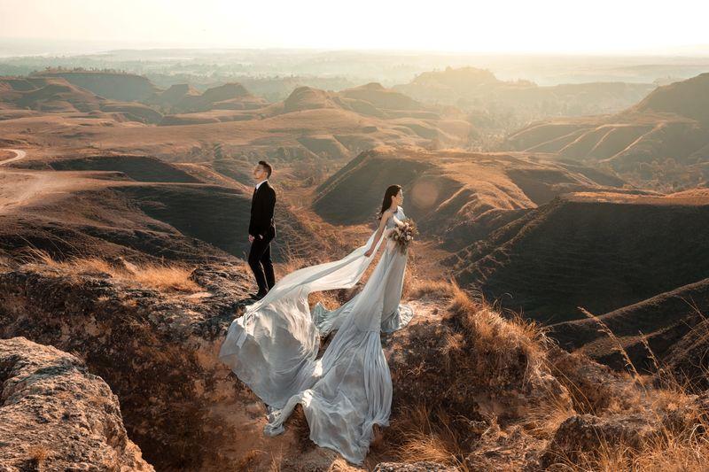 pilihan-fotografer-pernikahan-terbaru-untuk-mengabadikan-momen-bahagia-anda-1