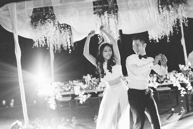 inspirasi-pilihan-lagu-k-pop-dance-seru-untuk-after-party-pernikahan-anda-1
