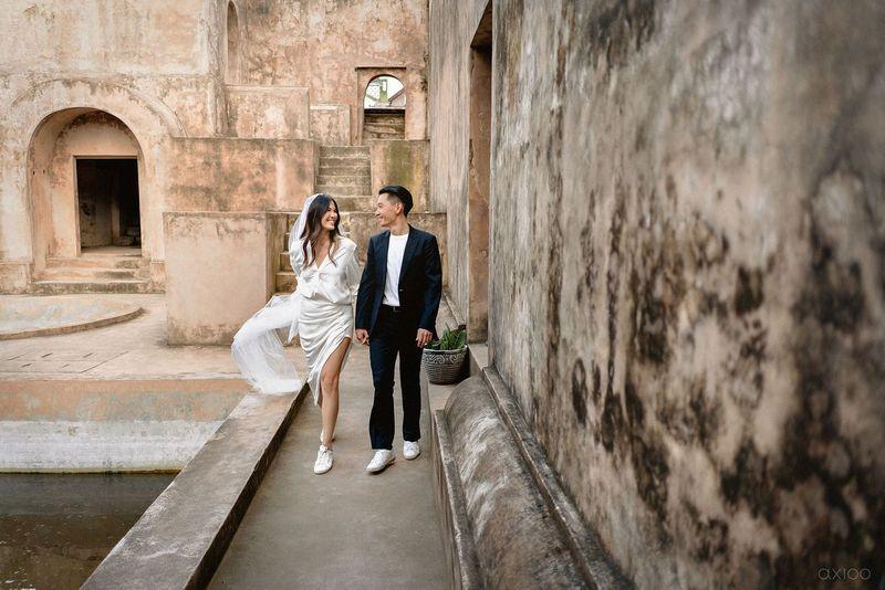tips-foto-prewed-dan-momen-pernikahan-di-masa-pandemi-1