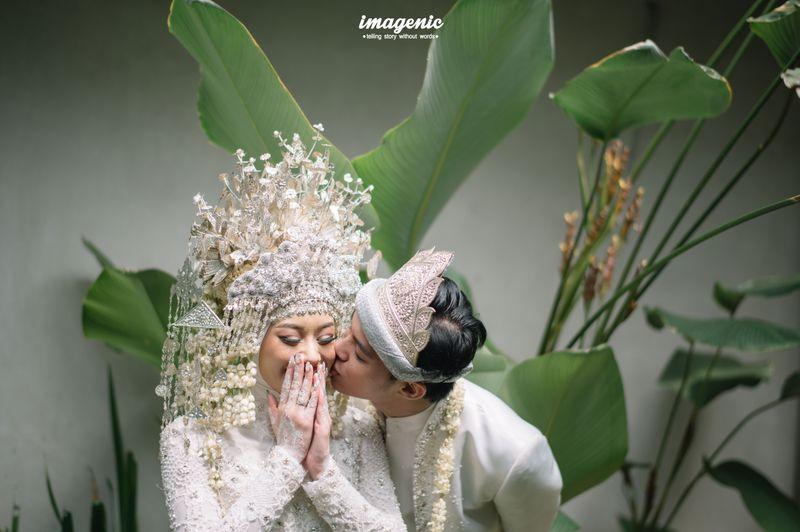 inspirasi-pernikahan-di-bawah-budget-rp-50000000-etnik-kontemporer-1