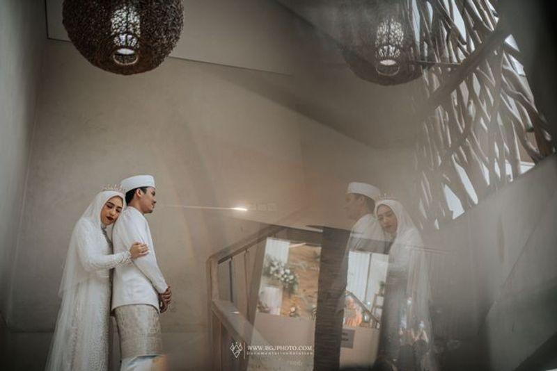 menjaga-agar-cinta-terus-tumbuh-di-dalam-rumah-tangga-menurut-quraish-shihab-1