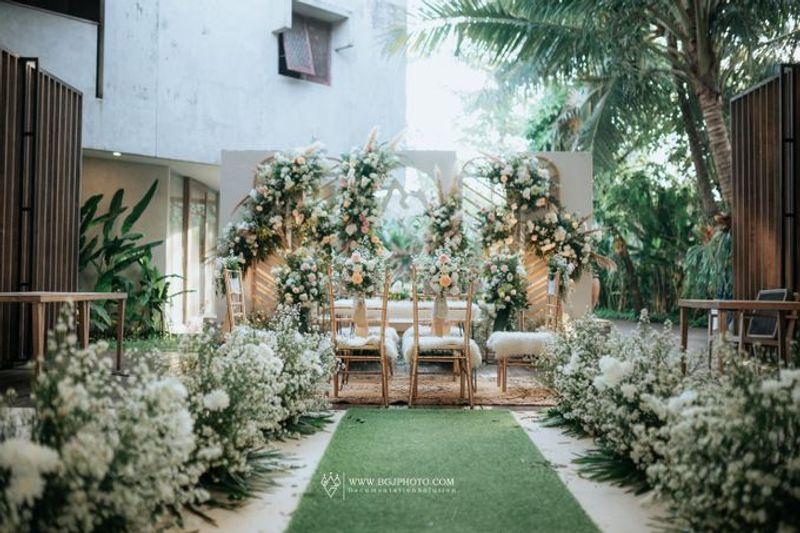 10-pilihan-dekorator-untuk-gelaran-akad-nikah-di-rumah-1