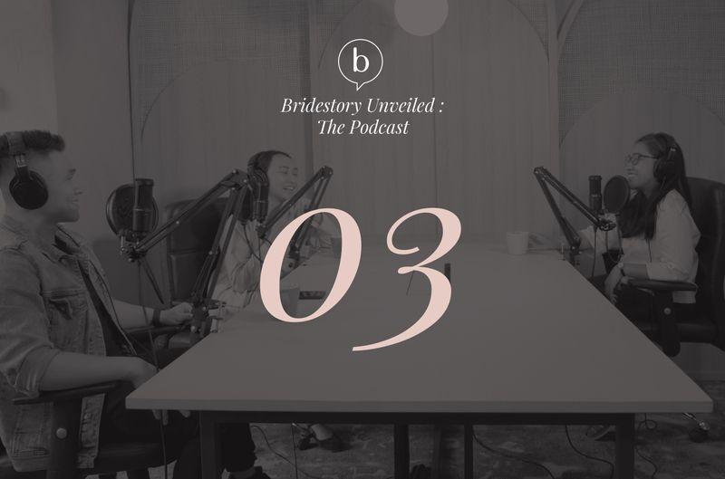 bridestory-unveiled-the-podcast-persiapan-pernikahan-dan-drama-keluarga-1