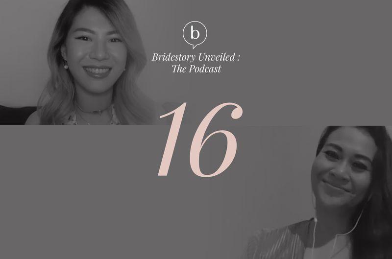 bridestory-unveiled-the-podcast-persiapan-malam-pertama-bagian-2-1