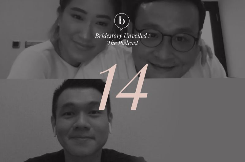 bridestory-unveiled-the-podcast-hari-bahagia-yang-tertunda-1