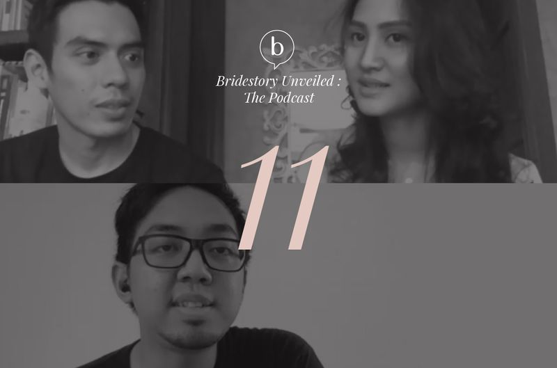 bridestory-unveiled-the-podcast-janji-suci-di-tengah-pandemi-1