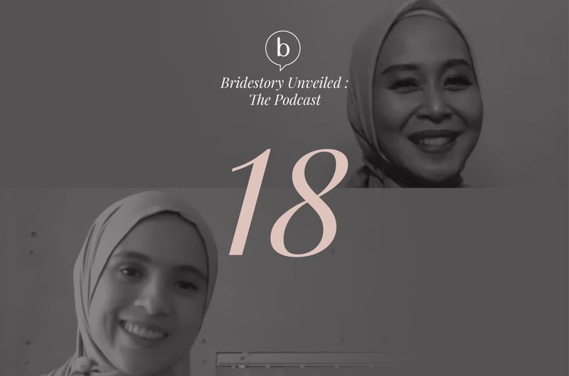 bridestory-unveiled-the-podcast-tinggal-sama-mertua-yes-or-no-1