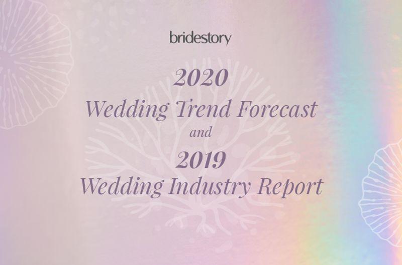 bridestory-mempersembahkan-prediksi-tren-pernikahan-2020-and-rangkuman-data-pernikahan-2019-1