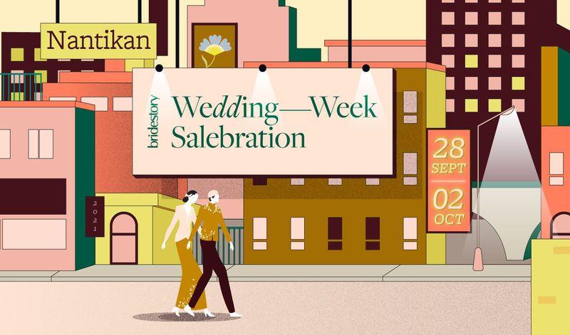 banjir-promo-paket-pernikahan-di-bridestory-wedding-week-salebration-2021-1