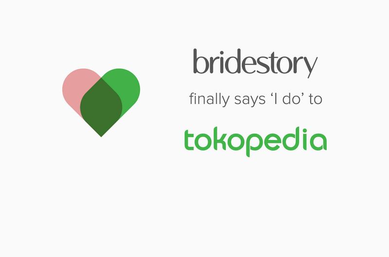 bridestory-finally-says-i-do-1