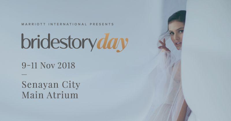 bridestory-day-2018-the-first-pop-up-wedding-exhibition-1