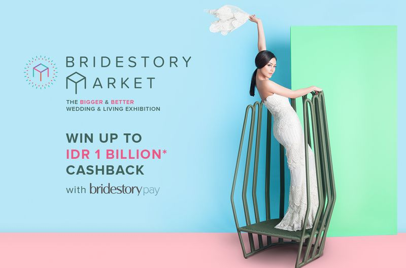 bridestory-market-2018-the-bigger-and-better-wedding-and-living-exhibition-1